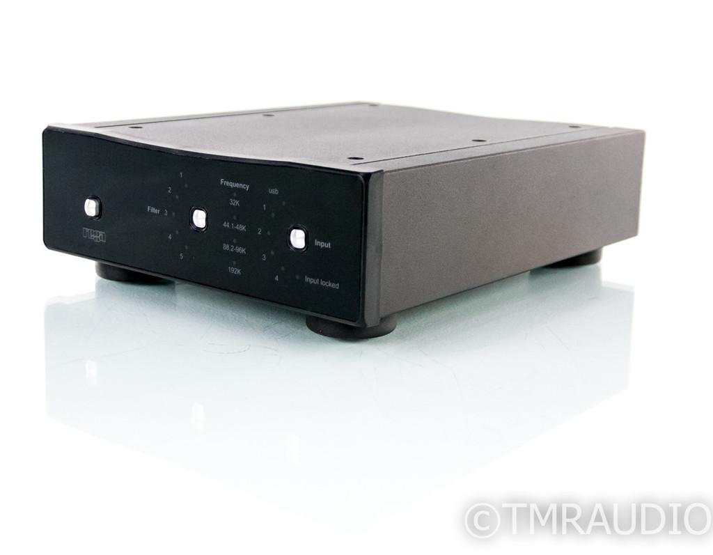 Rega DAC; D/A Converter; Great Condition