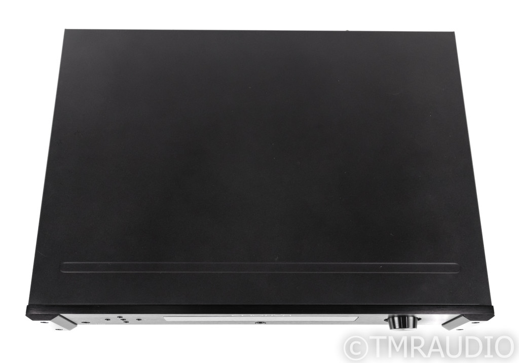 Emotiva MC-700 7.1 Channel Home Theater Processor; BasX MC700; Bluetooth; 4K