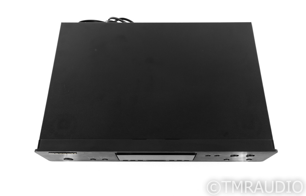 Marantz ST6000 AM / FM Tuner; ST-6000 (No Remote)