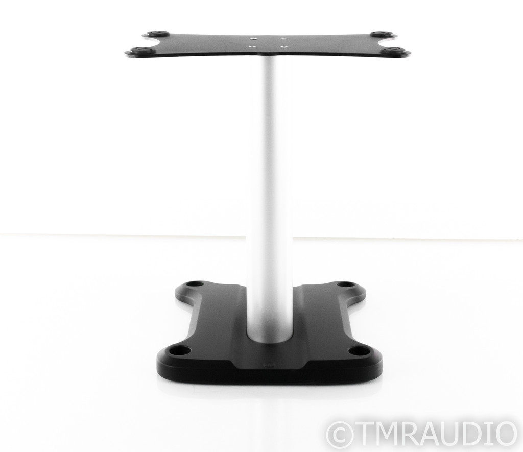 "Monitor Audio Gold Signature 18"" Center Channel Stand; GS Centre Stand"