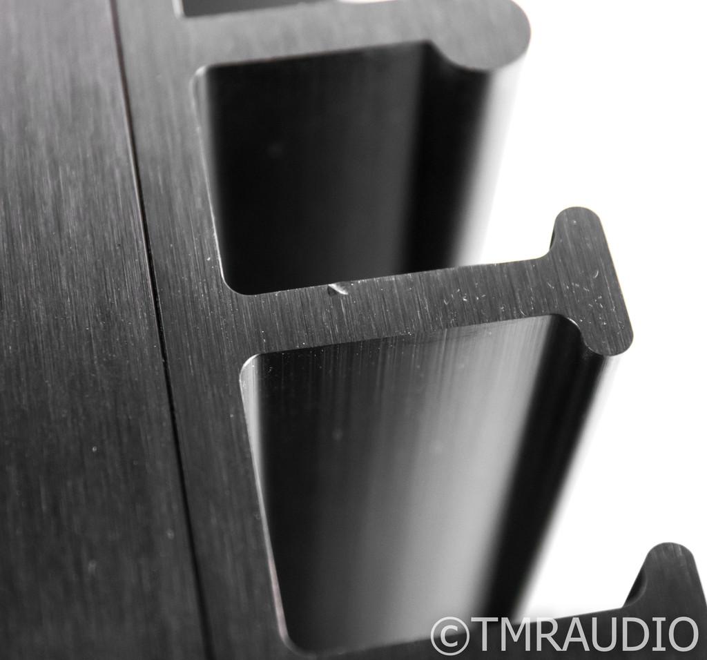 Mark Levinson No. 335 Stereo Power Amplifier; No335