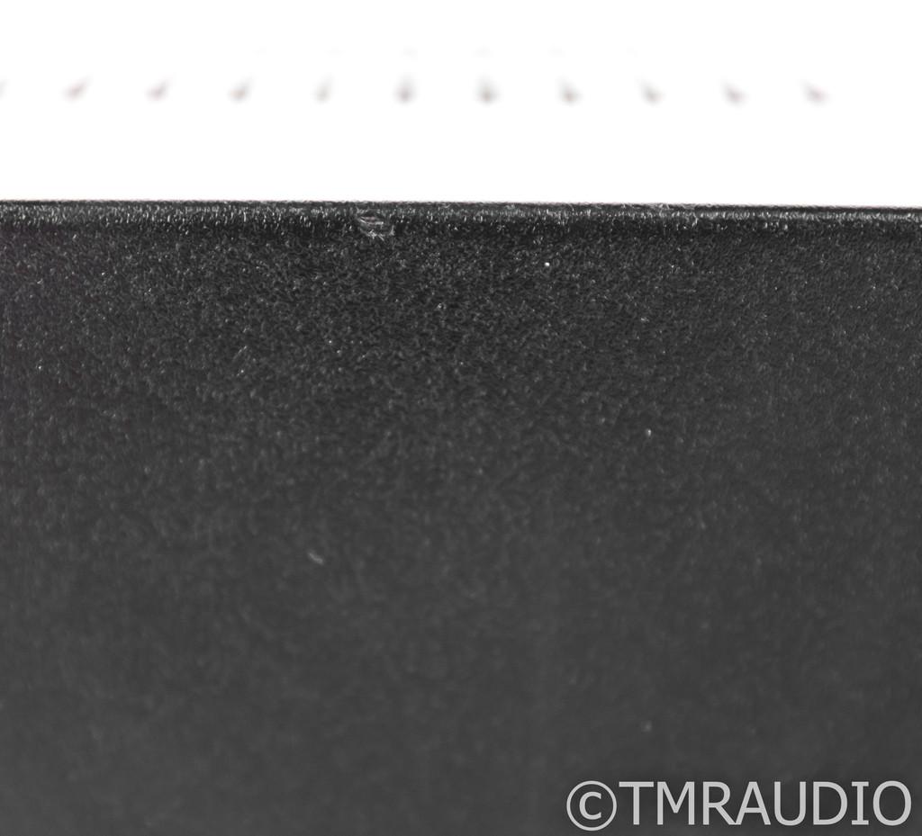 Adcom GFS-3 Speaker Selector w/ Amplifier Protection; 3-Way Switch; GFS3