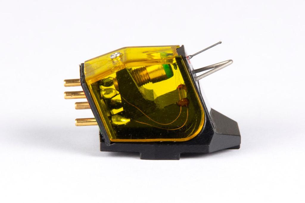 Rega Aphelion 2 MC Cartridge