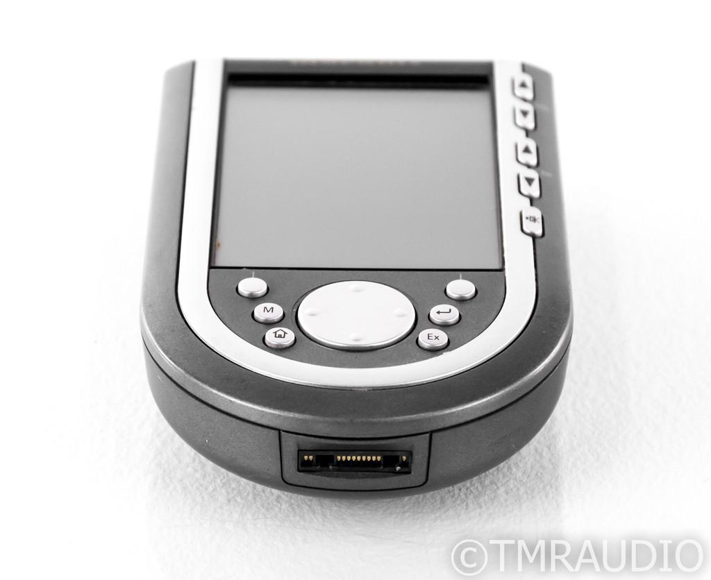 Marantz RC5200 Programmable Universal Remote Control; RC-5200