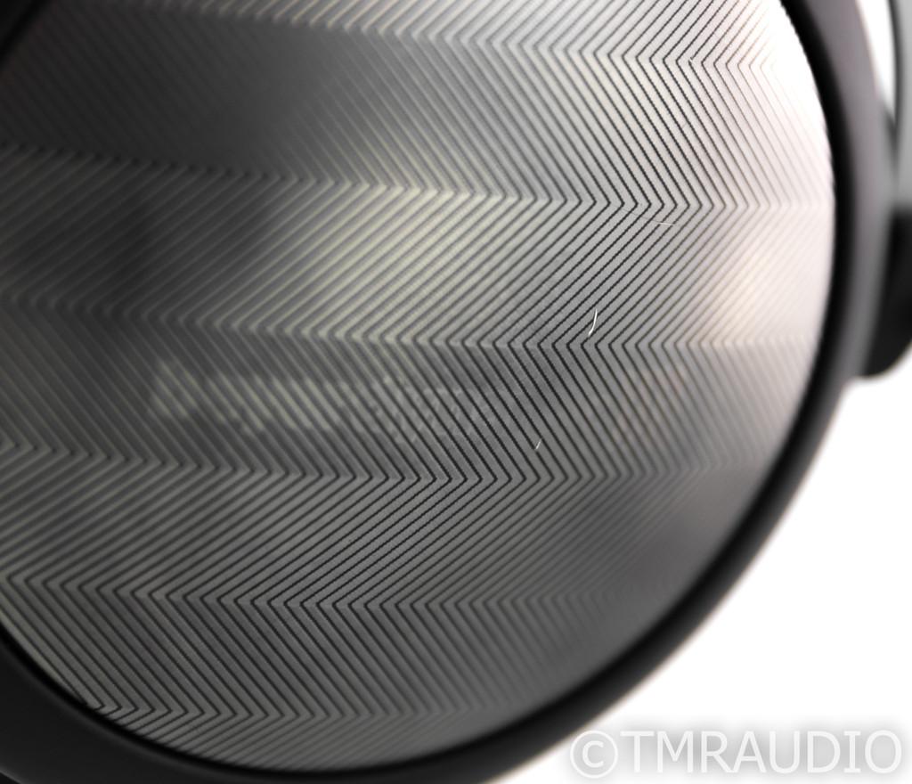 Beyerdynamic T5p 1st Gen Closed Back Headphones; T 5 P; Black Dragon Cable