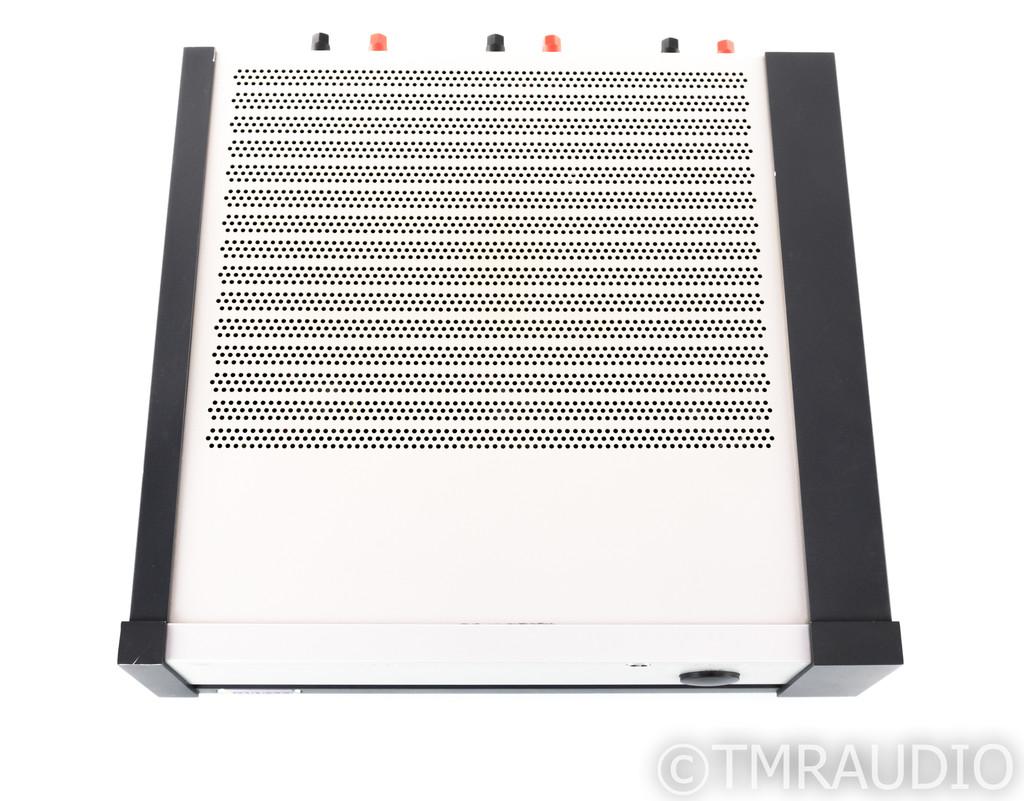 Proceed Amp 3 Channel Power Amplifier