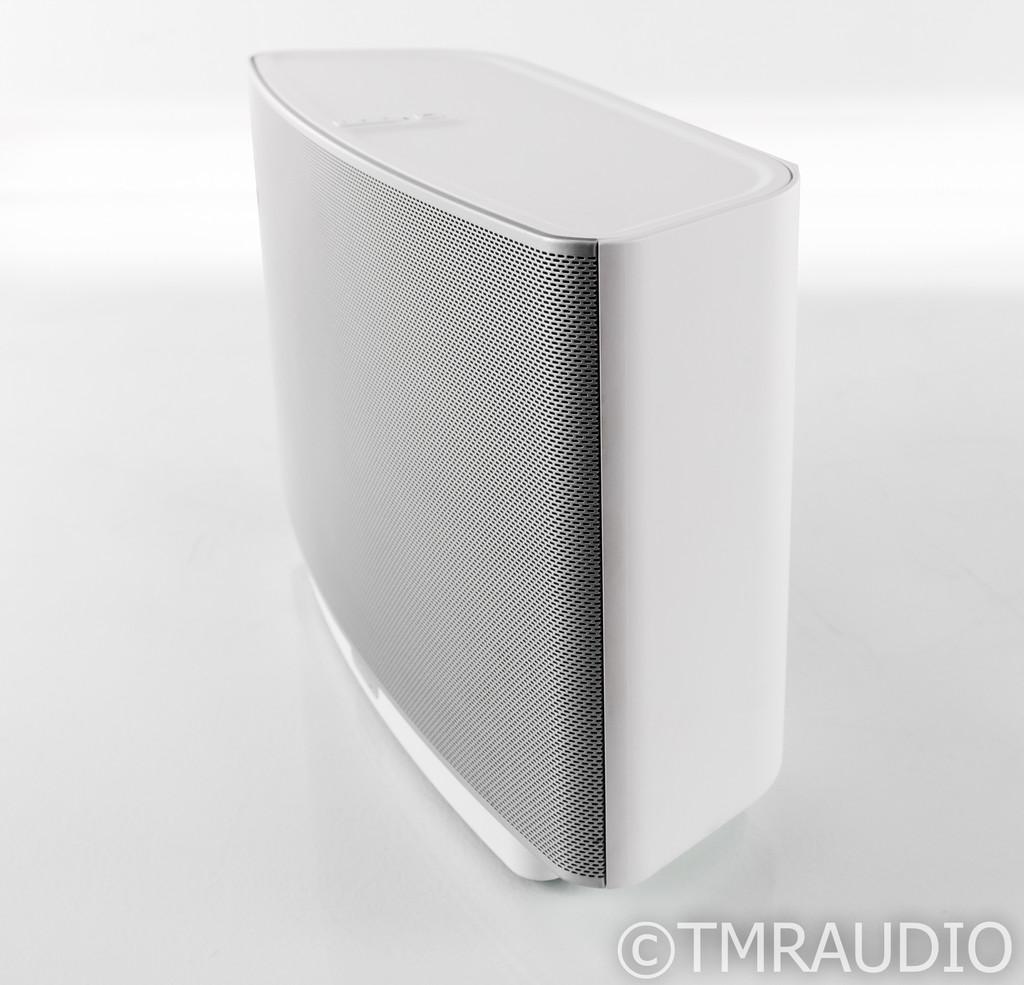 Sonos Play:5 Wireless Speaker; ZonePlayer S5; 1st Gen