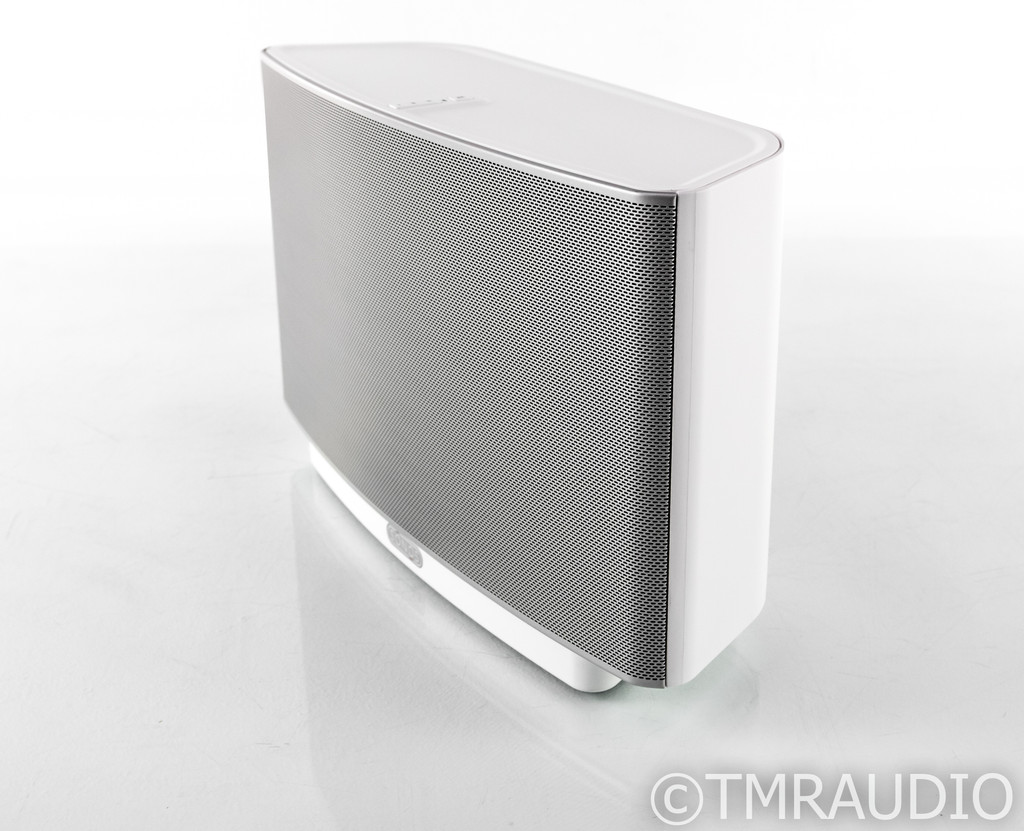 Sonos Play:5 Wireless Speaker; Play5; ZonePlayer S5; 1st Gen