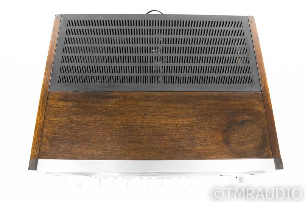Pioneer SX-1080 Vintage AM / FM Receiver; SX1080
