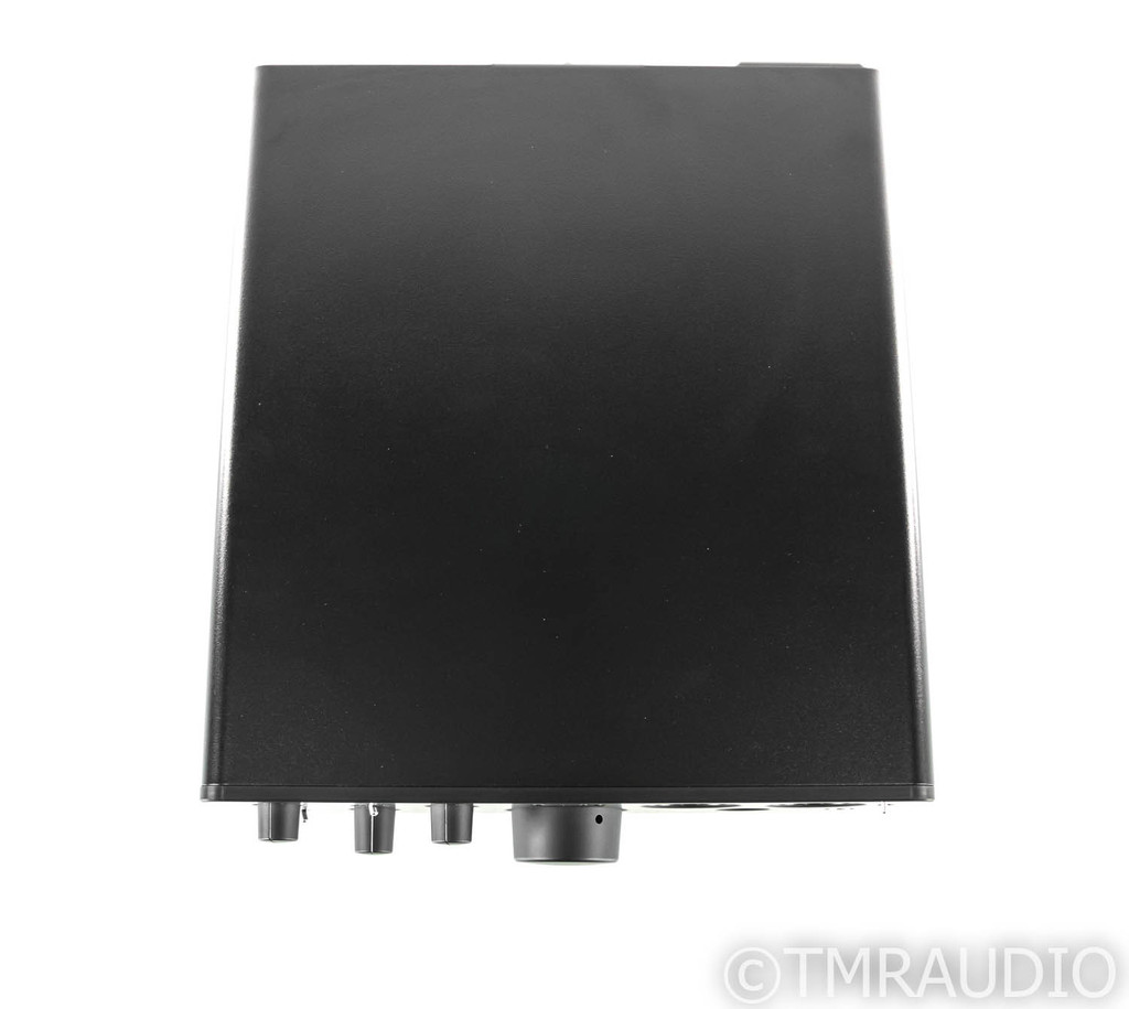 SPL Phonitor X Headphone Amplifier; Balanced Preamplifier (Full Warranty)