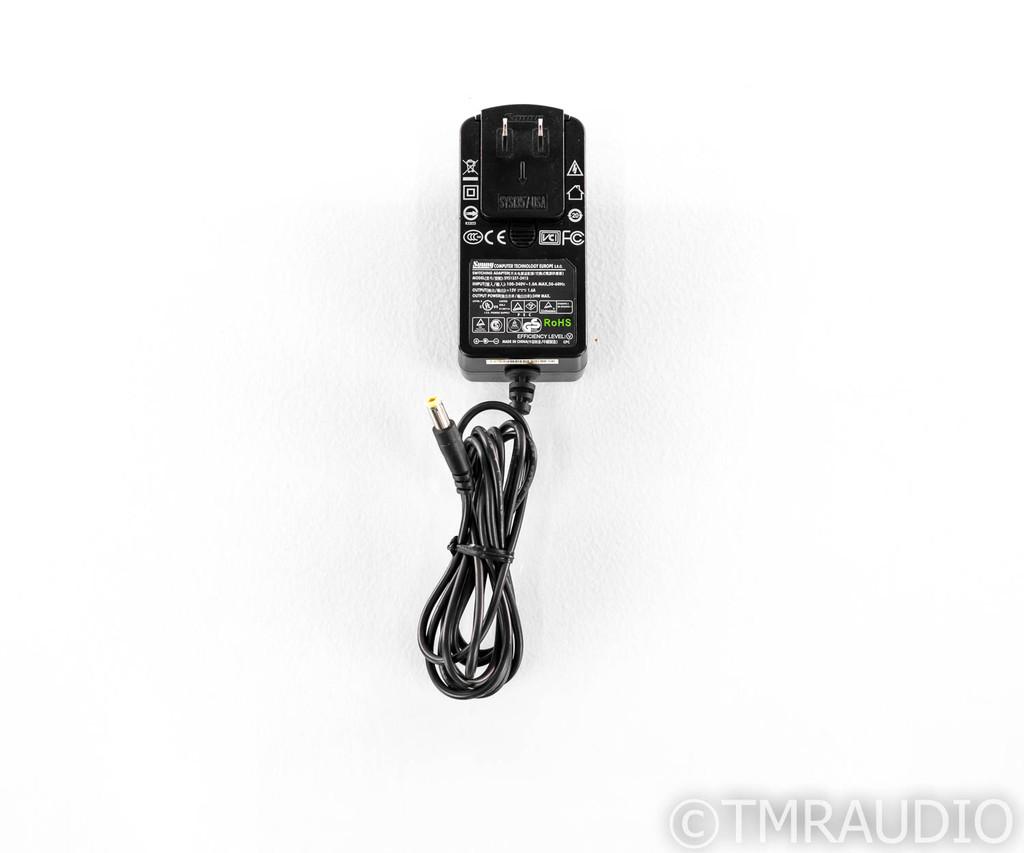 Pro-Ject Xtension 10 Belt Drive Turntable; Pro-Ject 10cc EVO Carbon Tonearm; Pro-Ject 10cc EVO Carbon Tonearm