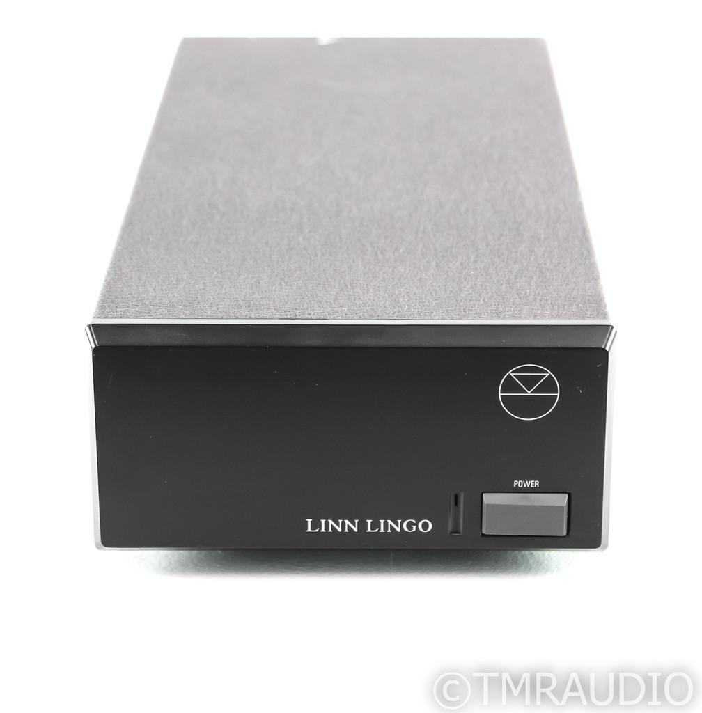 Linn Lingo Power Supply Mk1; PSU