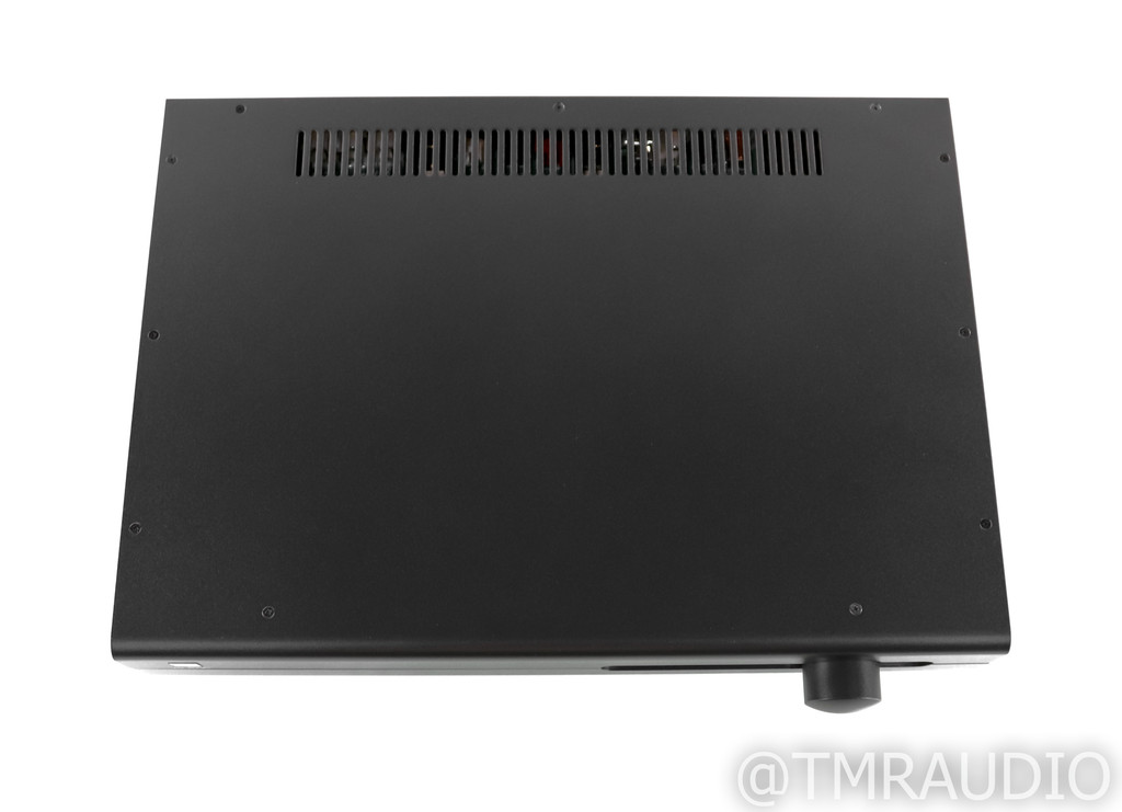PS Audio Stellar Gain Cell DAC; D/A Converter; Remote (Used)