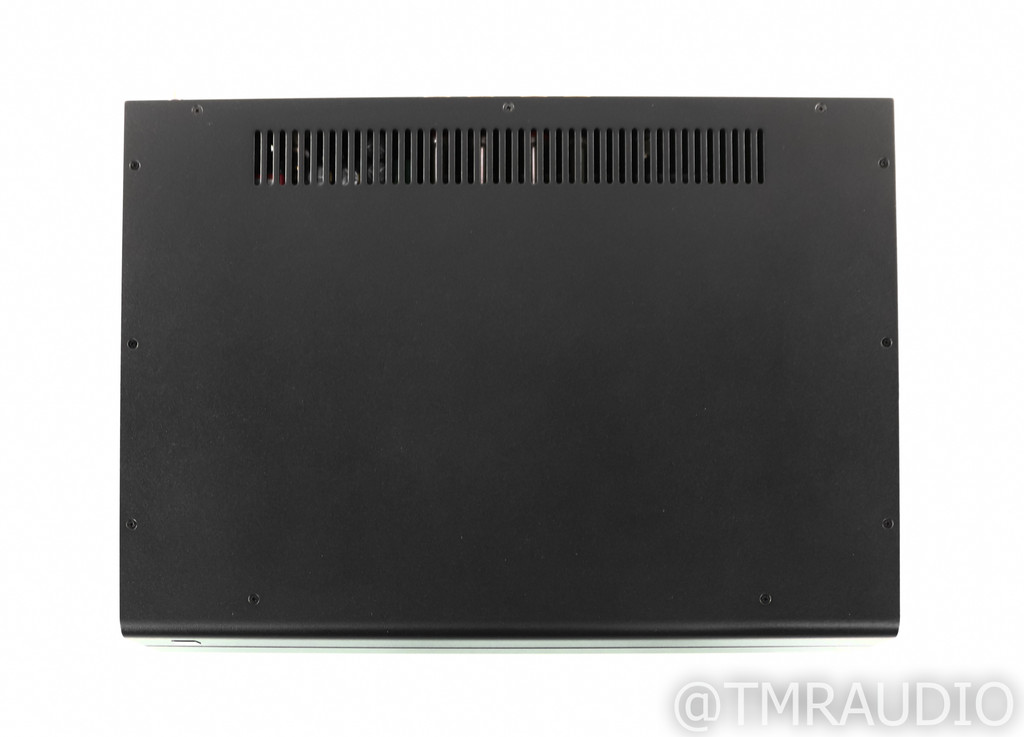 PS Audio Stellar M1200 Tube Hybrid Power Amplifier; Single; M-1200 (Used)