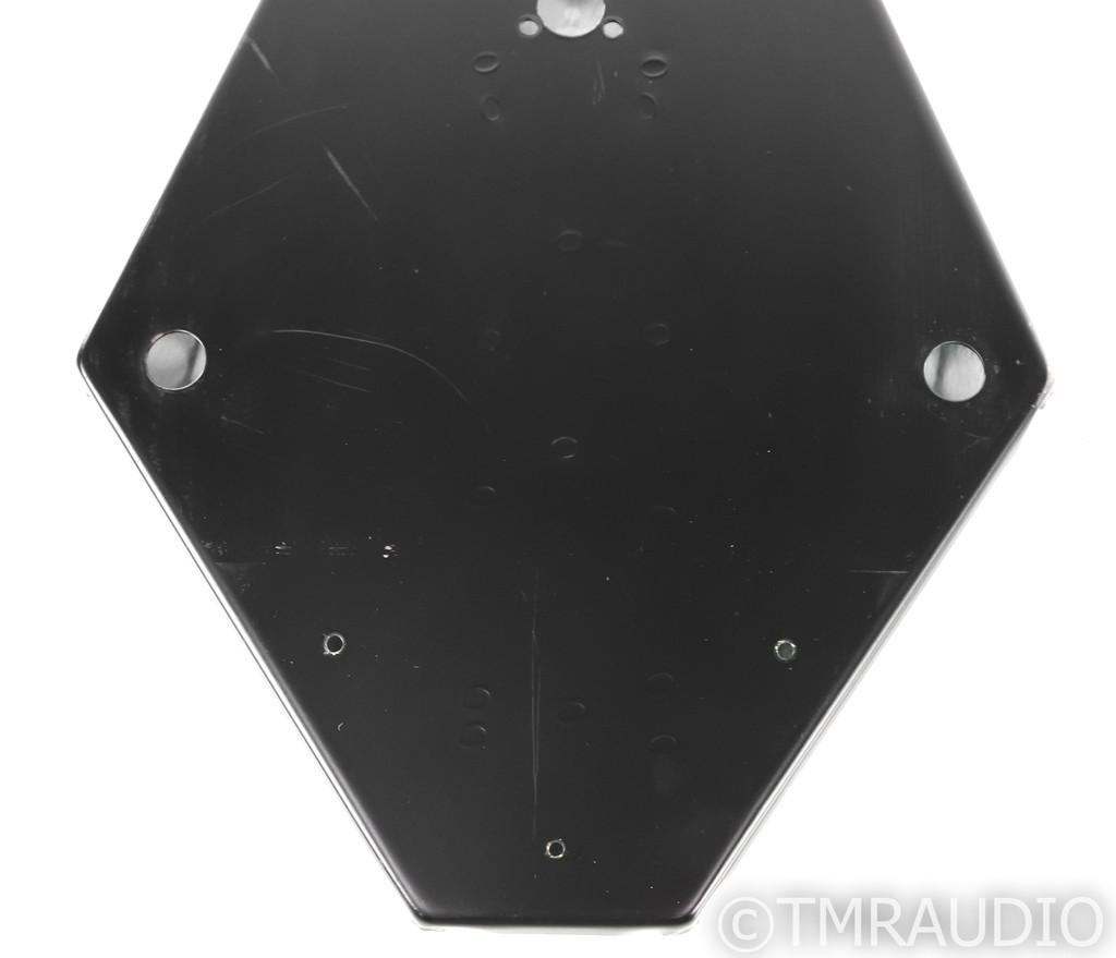 Linn Sondek LP12 Sub-Chassis & Armboard; LP-12