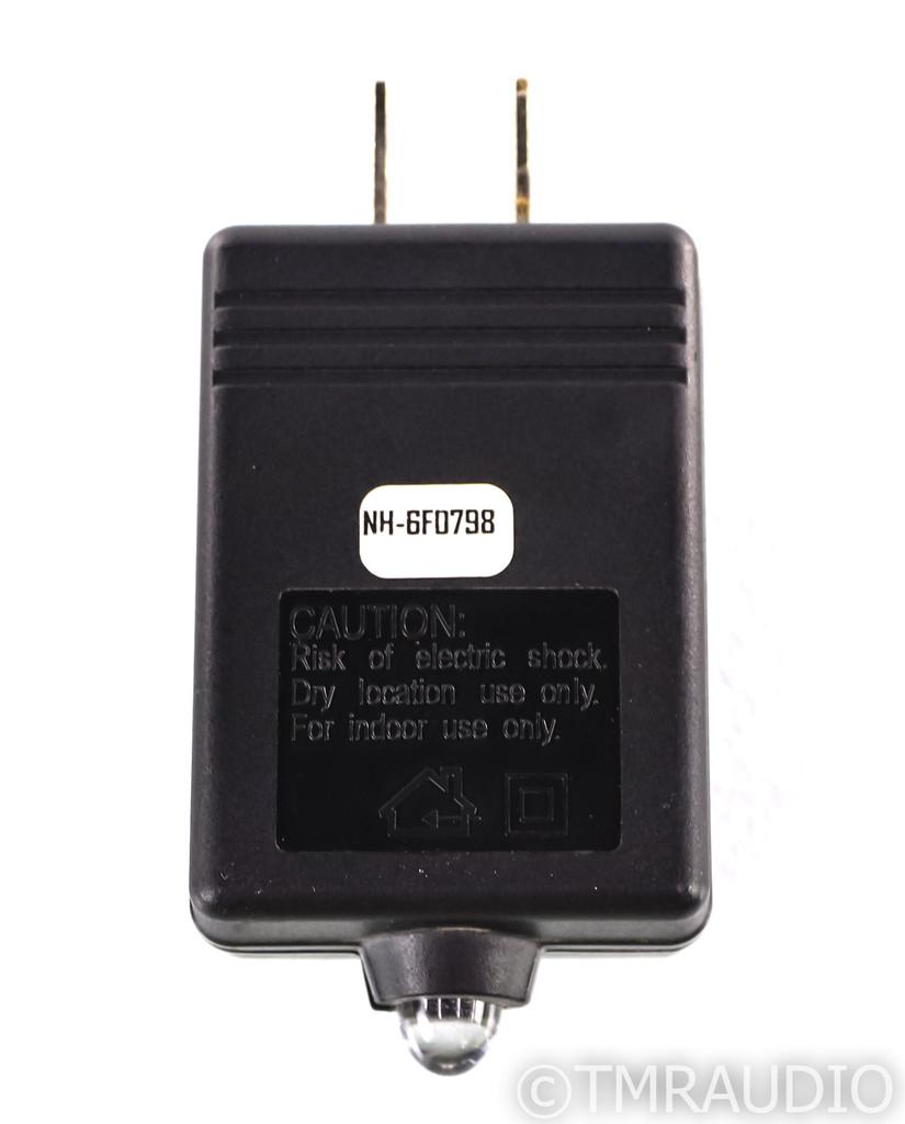 PS Audio Noise Harvester AC Power Line Noise Converter