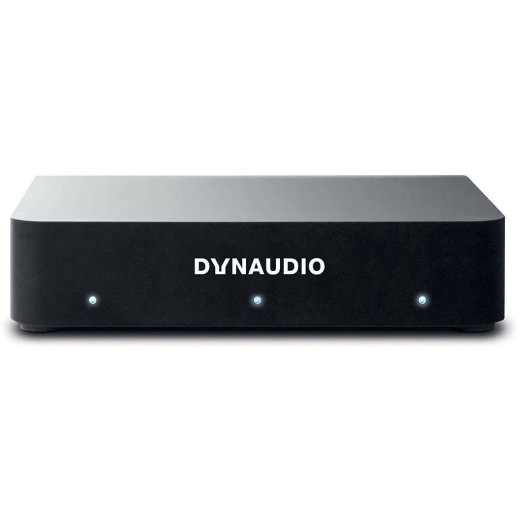 Dynaudio Connect Wireless Transmitter; For XEO and Focus XD (New) (1/1)
