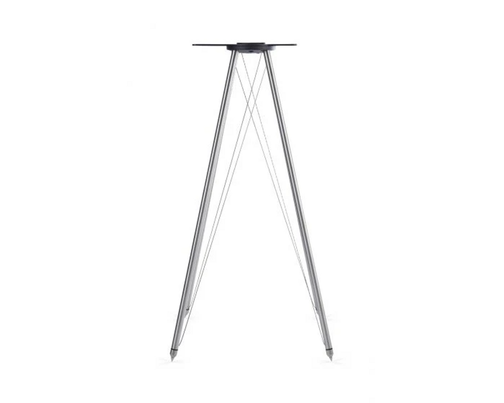 Q Acoustics Q Active Tensegrity Stands - FS75; New w/ Full Warranty
