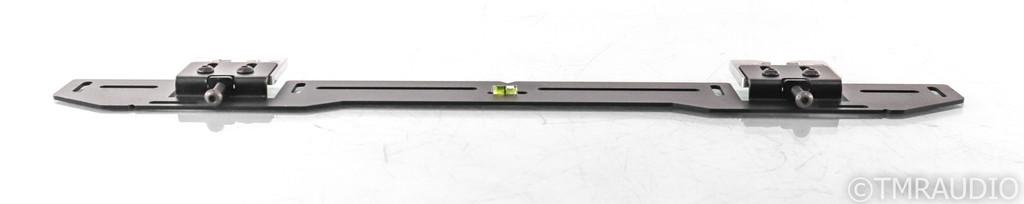 Leon MatchMount HzMMB Wall Mounting Bracket; For Leon Horizon Soundbars (Single)