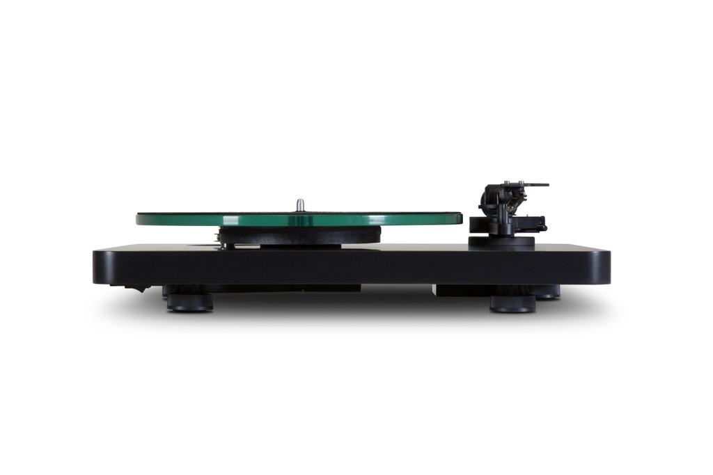 NAD C 558 Turntable; New w/ Full Warranty