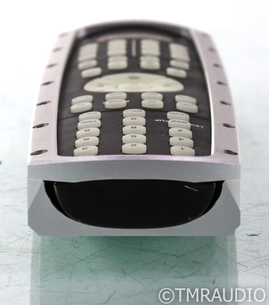 Chord Electronics Remote Control