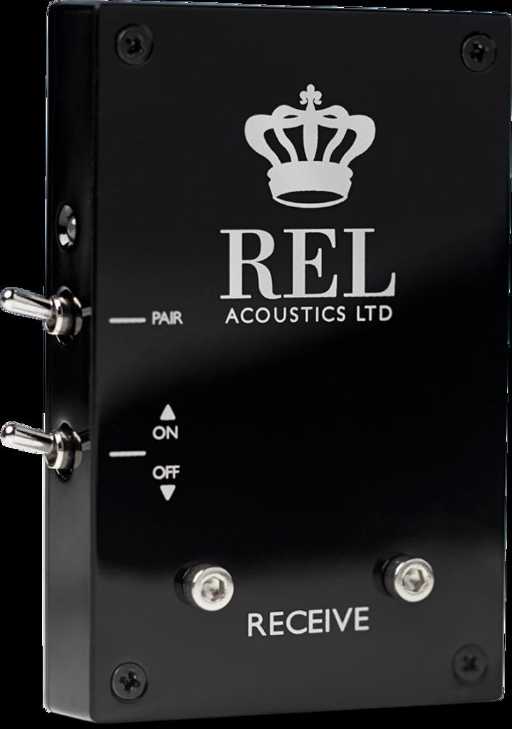 REL Arrow Wireless Transmitter; New w/ Full Warranty