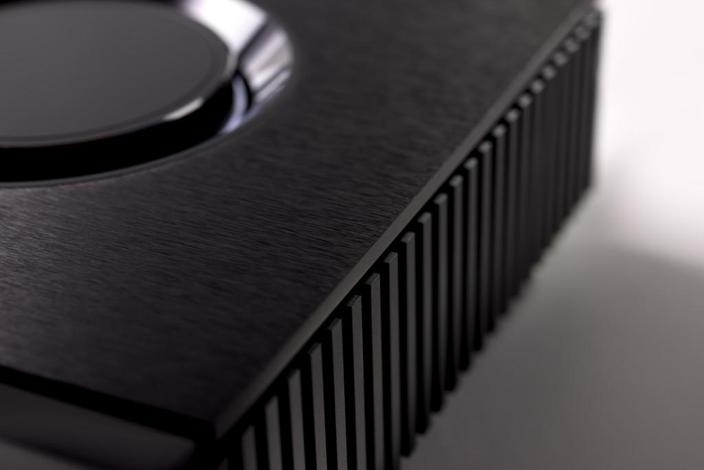 Naim Uniti Atom Headphone Edition; New w/ Full Warranty