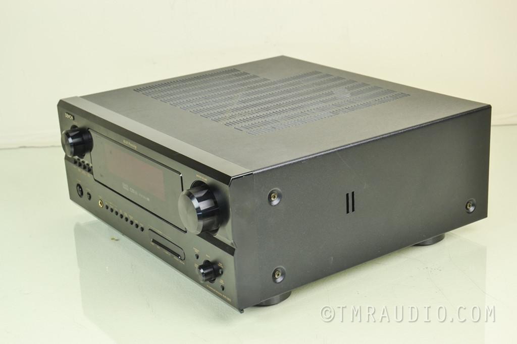 Denon AVR-2805 Home Theater Receiver