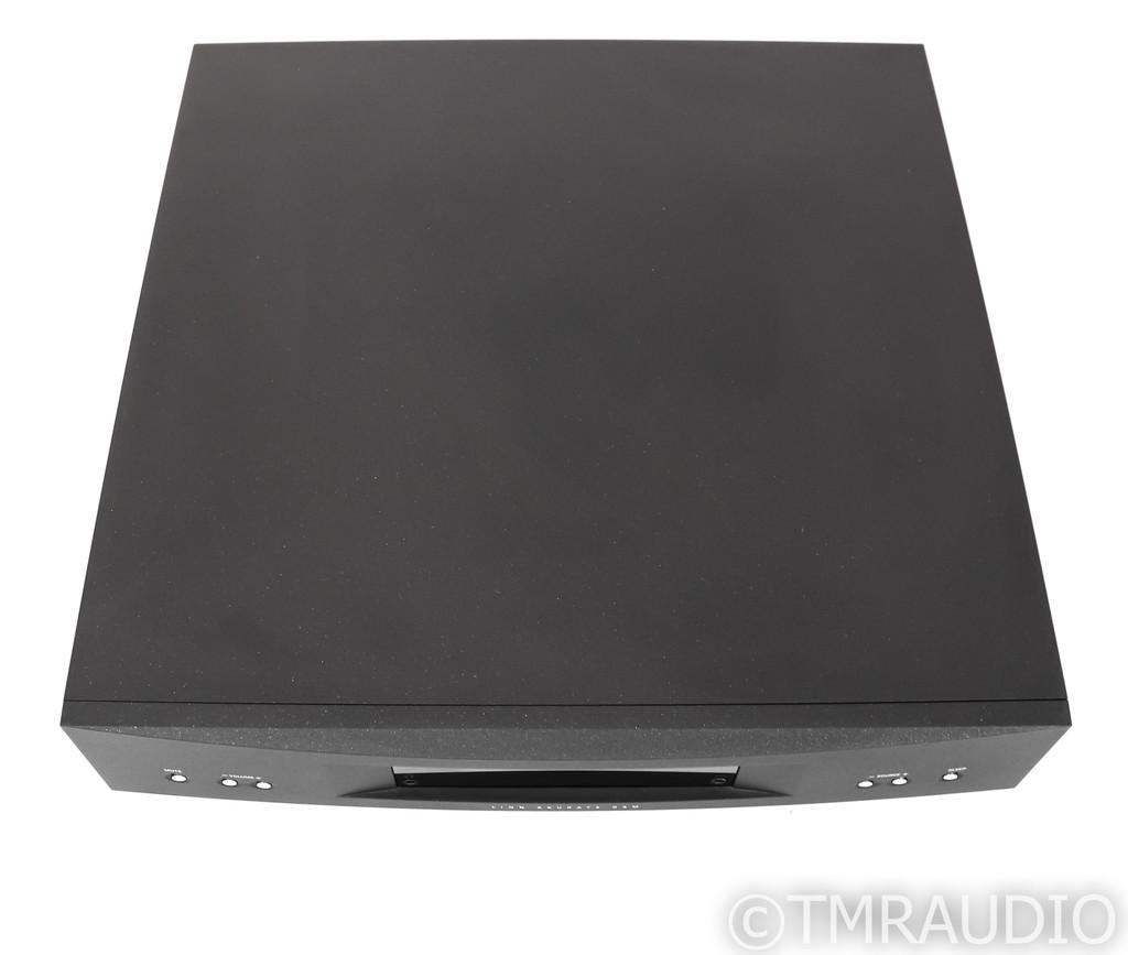 Linn Akurate DSM/3 Digital Network Preamplifier; Processor; MM Phono; HDMI
