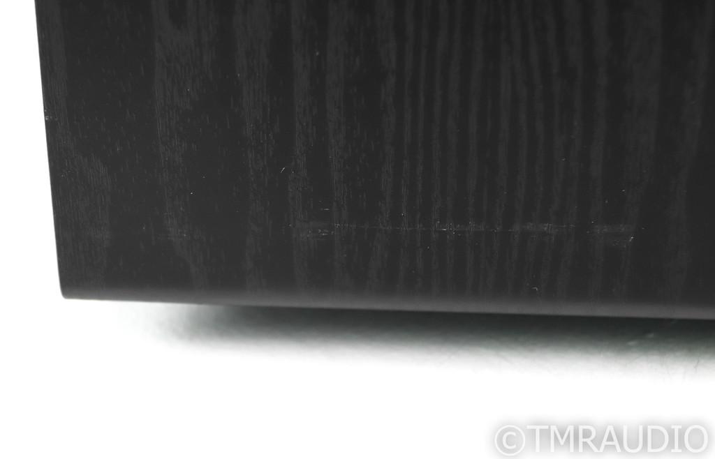 "SVS SB12-NSD 12"" Powered Subwoofer; SB12NSD; Charcoal Black"