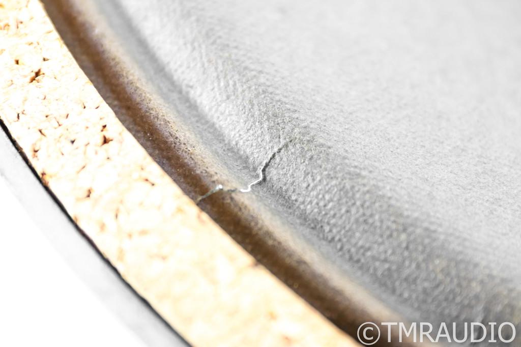 """JBL James Lansing Vintage Model 130 A 15"""" Woofer; 16 Ohms; Early Version; 130-A"""