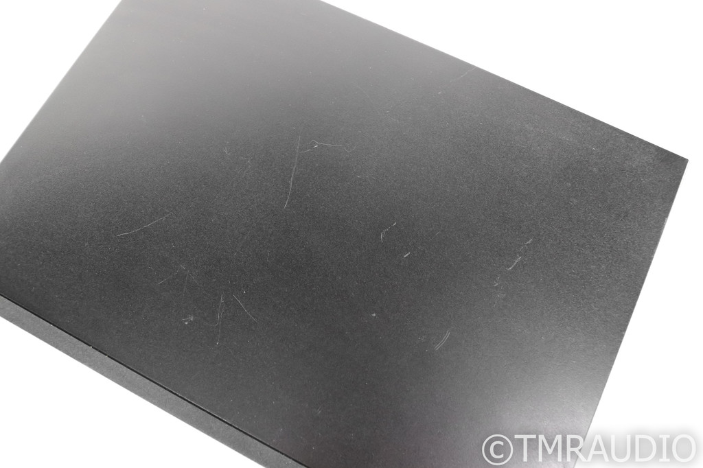 Oppo BDP-95 Universal Blu-Ray Player; BDP95; 3D; Remote; Black