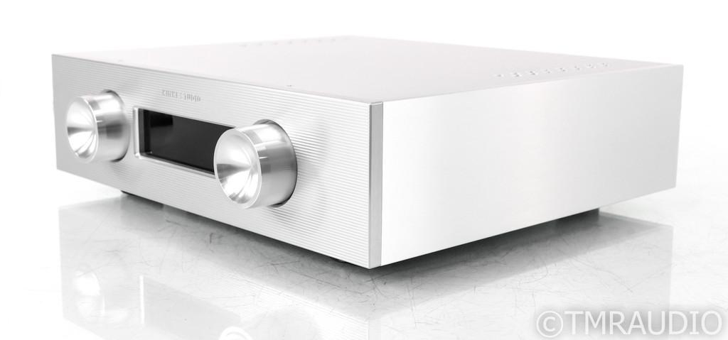 Kinki Studio EX-M1+ Stereo Integrated Amplifier; EXM1+; Remote