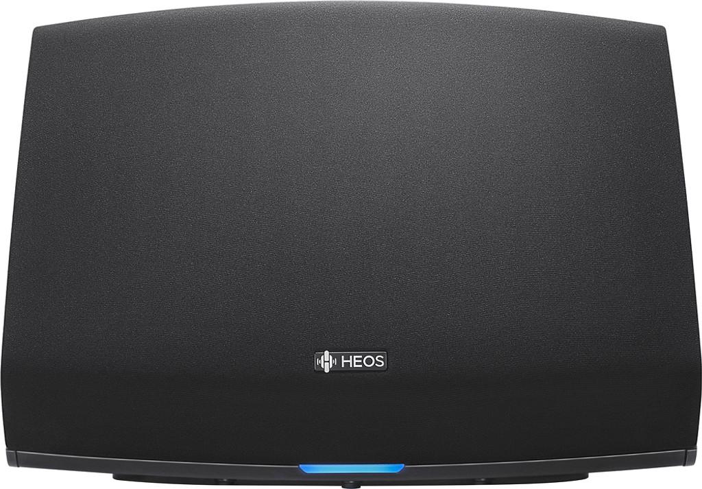 Denon HEOS 5 HS2 Wireless Streaming Speaker; HEOS-5 (New)