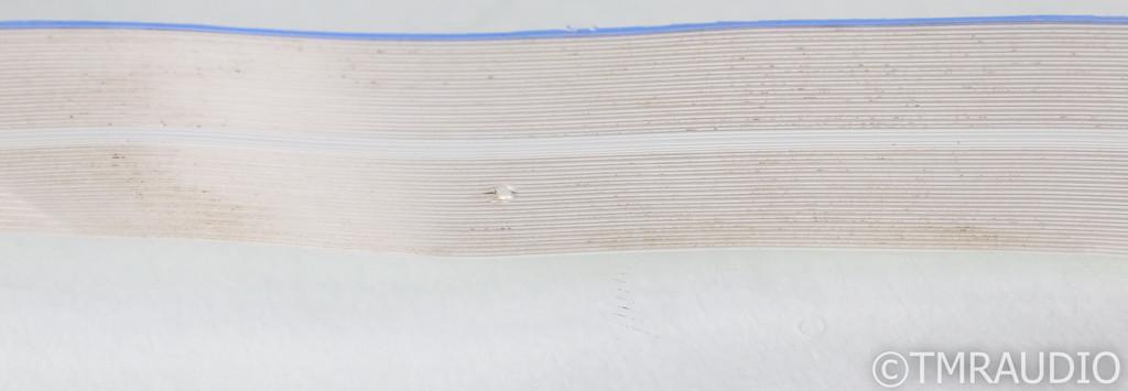 Nordost Flatline Blue Heaven Speaker Cable; 6m; Single