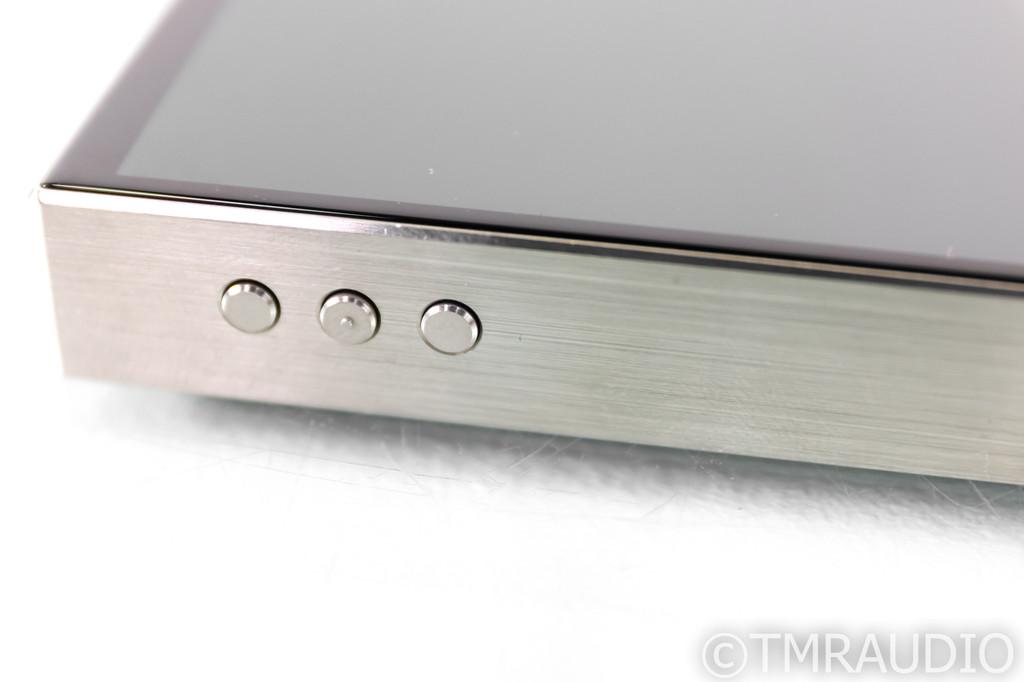 Astell & Kern SA700 Portable Music Player; A&K; SA-700; Silver; 128GB