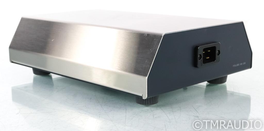 Shunyata Research Hydra Cyclops V2 AC Power Line Conditioner