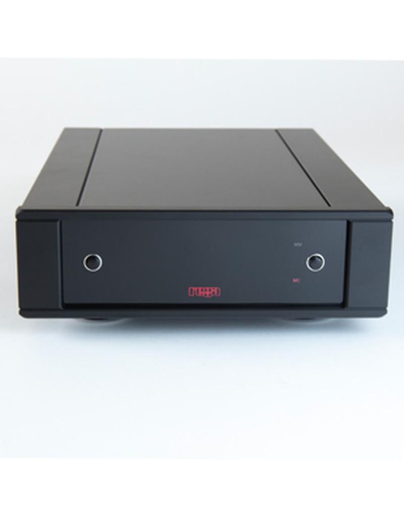 Rega Aria MK3 MM / MC Phono Preamplifier; Mk. 3 (Open Box)