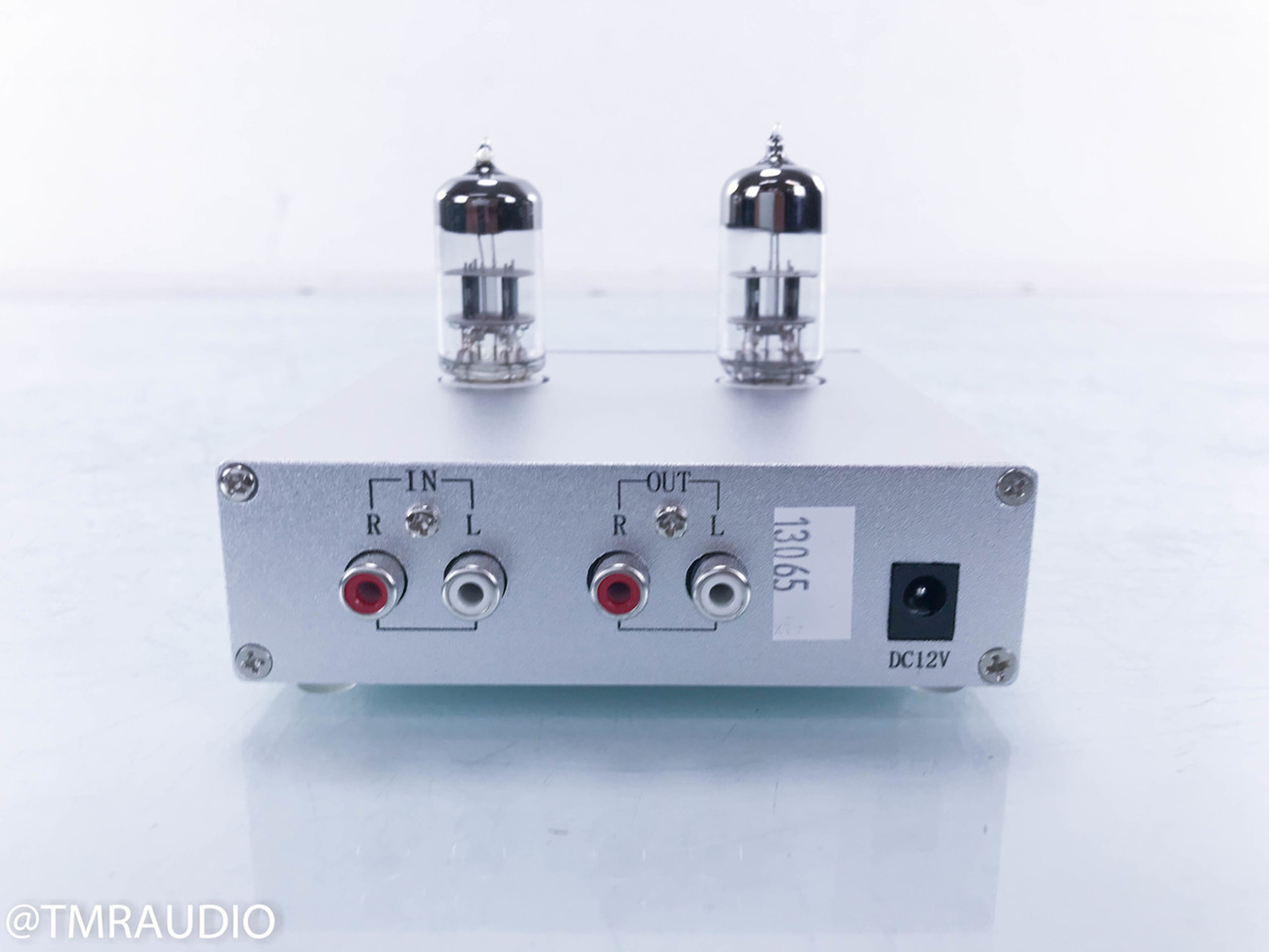 T5 Matisse Circuit Tube Buffer / Preamplifier