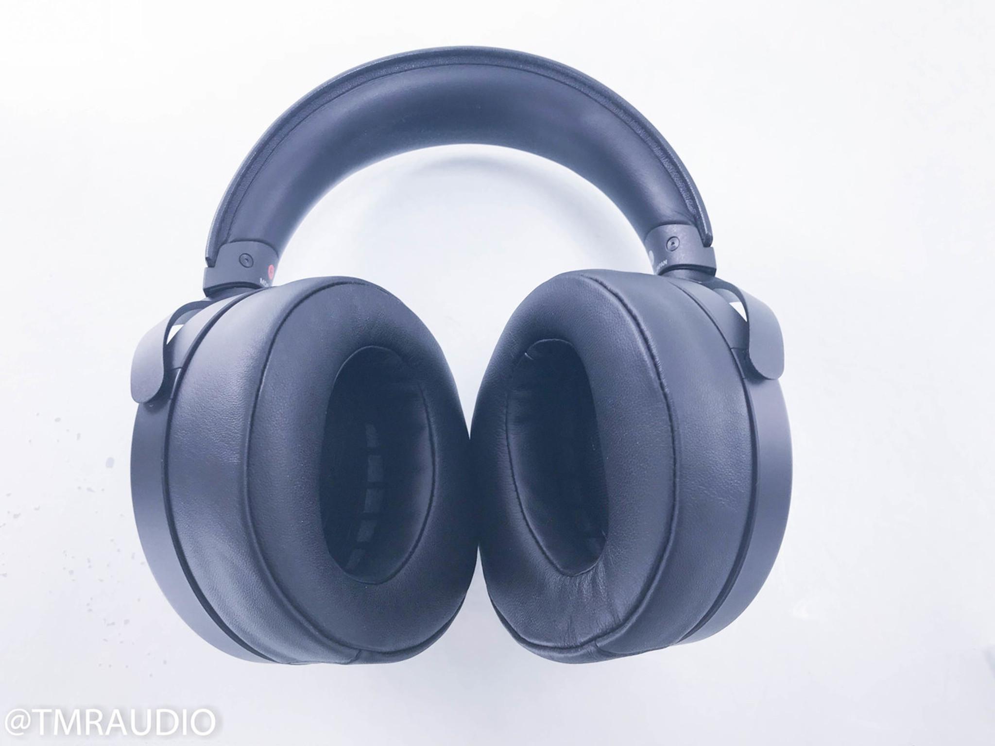 d1c55eba4a1 Sony MDR-Z1R Over-Ear Headphones; Signature Series - The Music Room