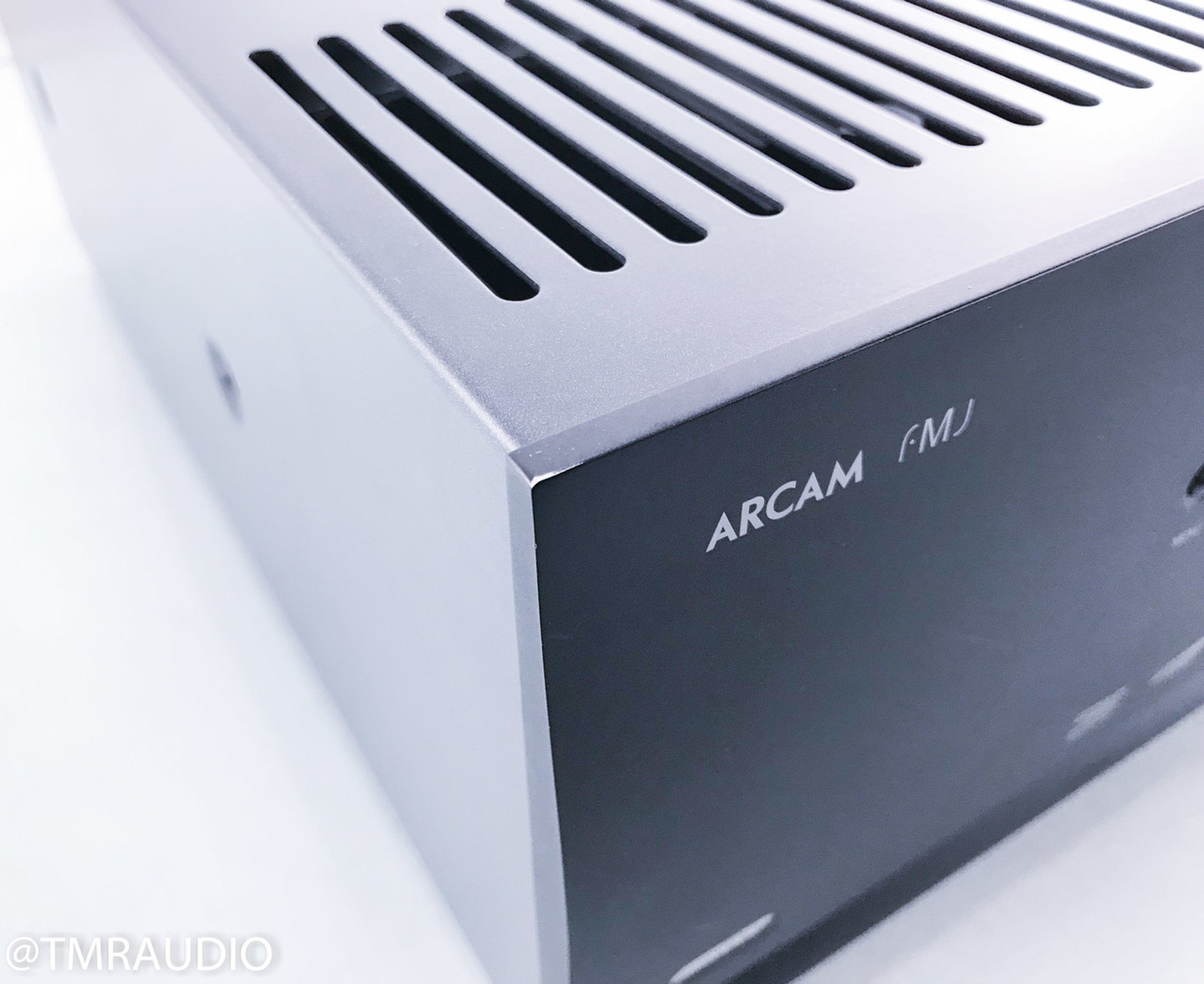 Arcam AVR600 3D 7 1 Channel Home Theater Receiver
