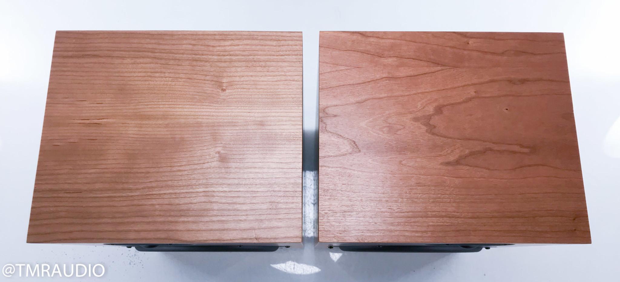 Madisound Seas A26 Bookshelf Speakers