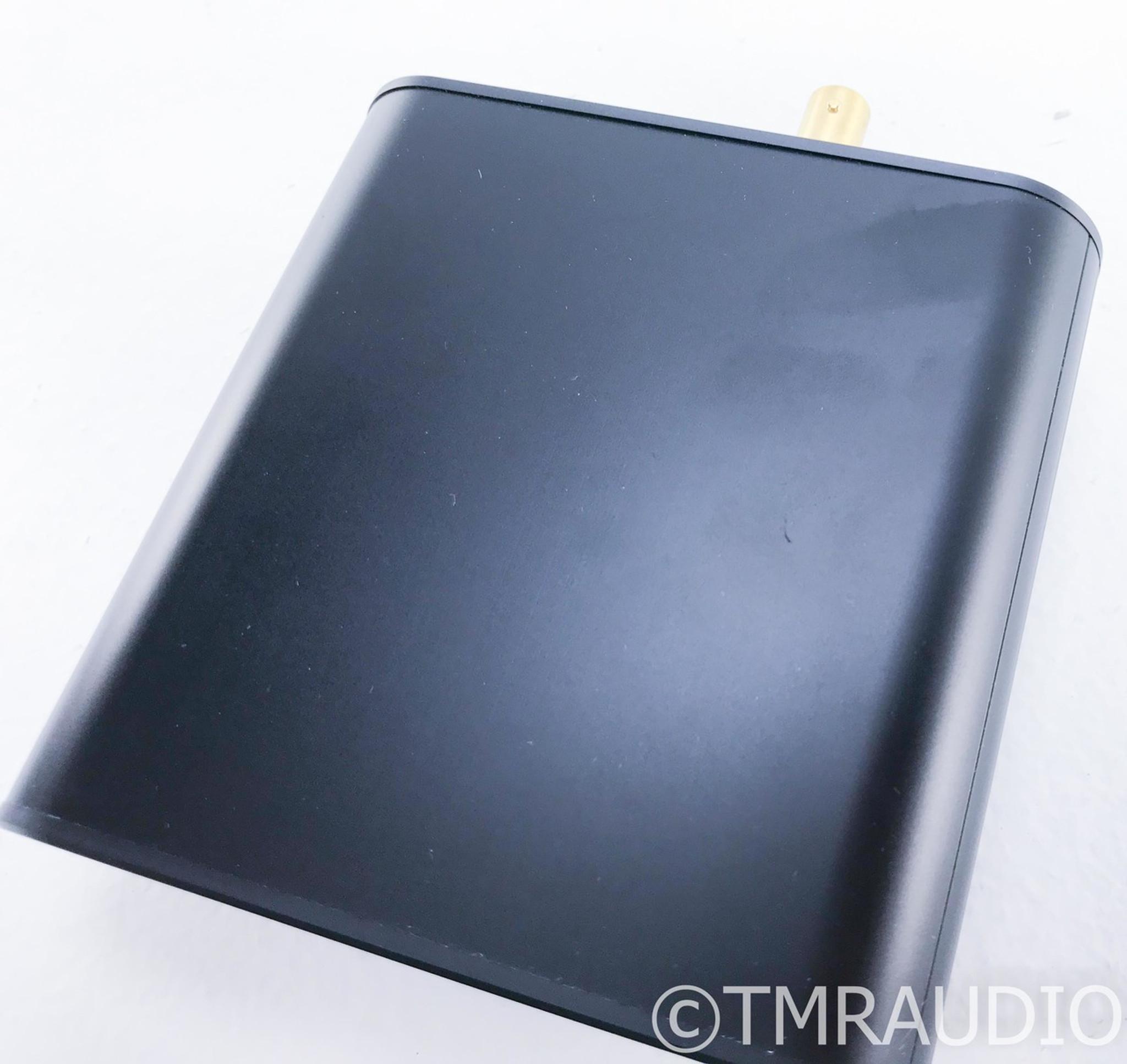 Sonore UltraDigital USB to S/PDIF Converter