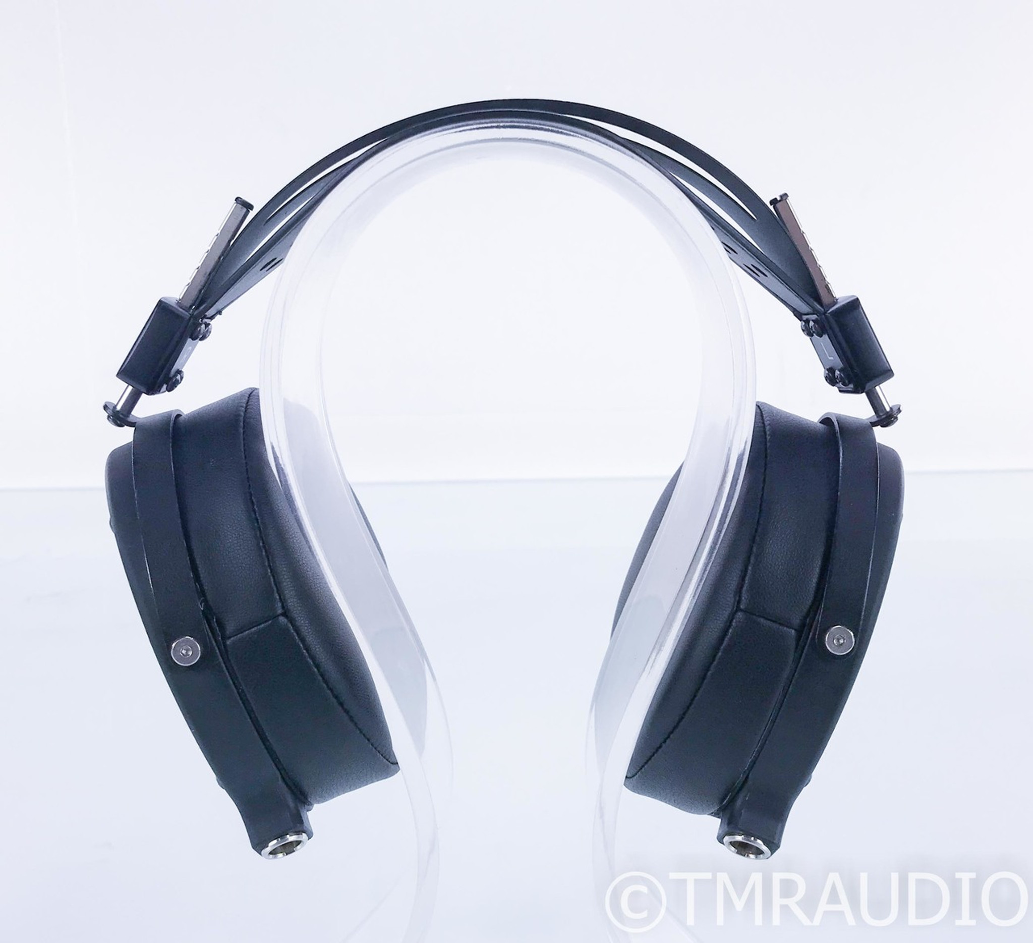 b382c06385f Audeze LCD-2C Planar Magnetic Headphones; LCD2 Classic; Factory Refreshed
