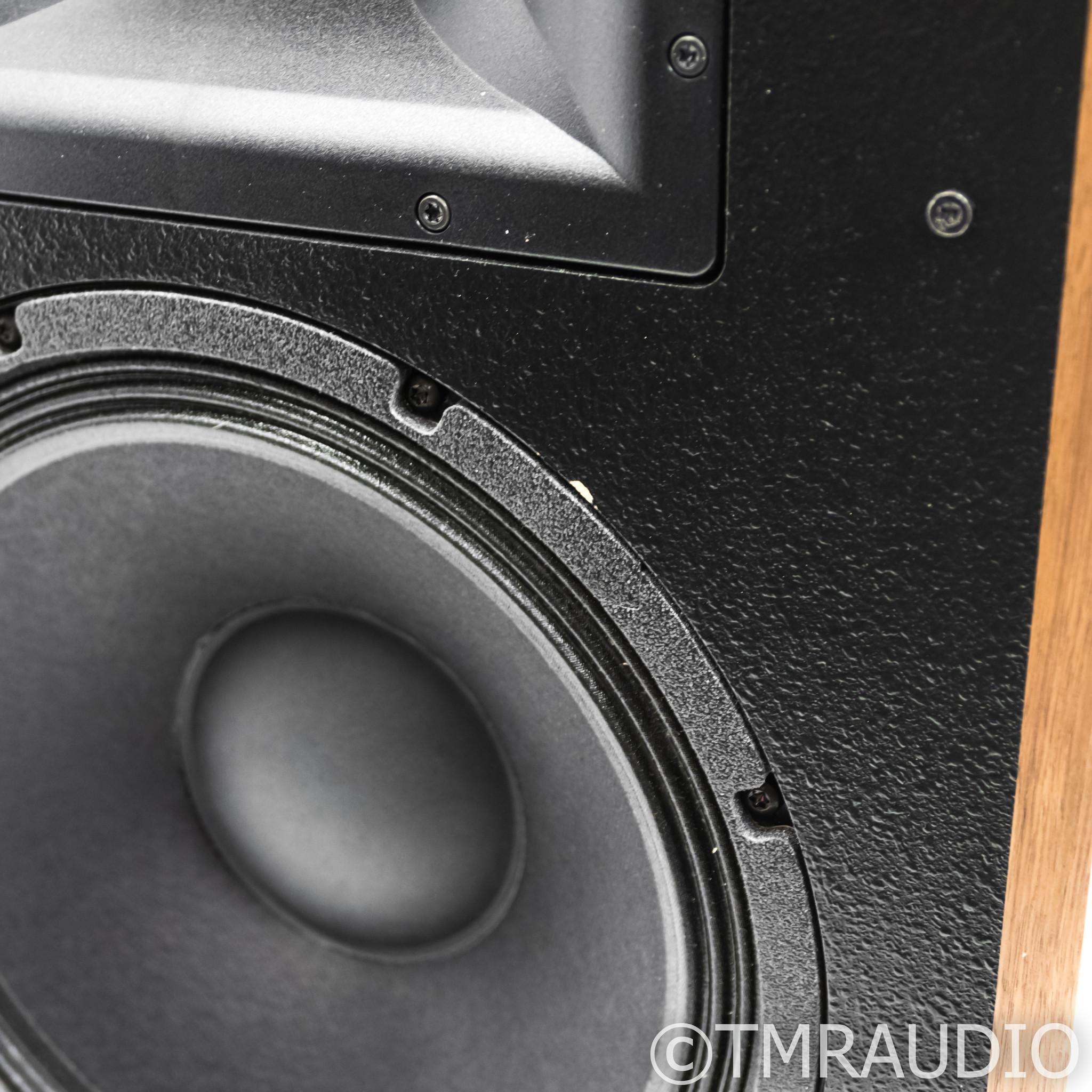 Klipsch Forte III Floorstanding Speakers