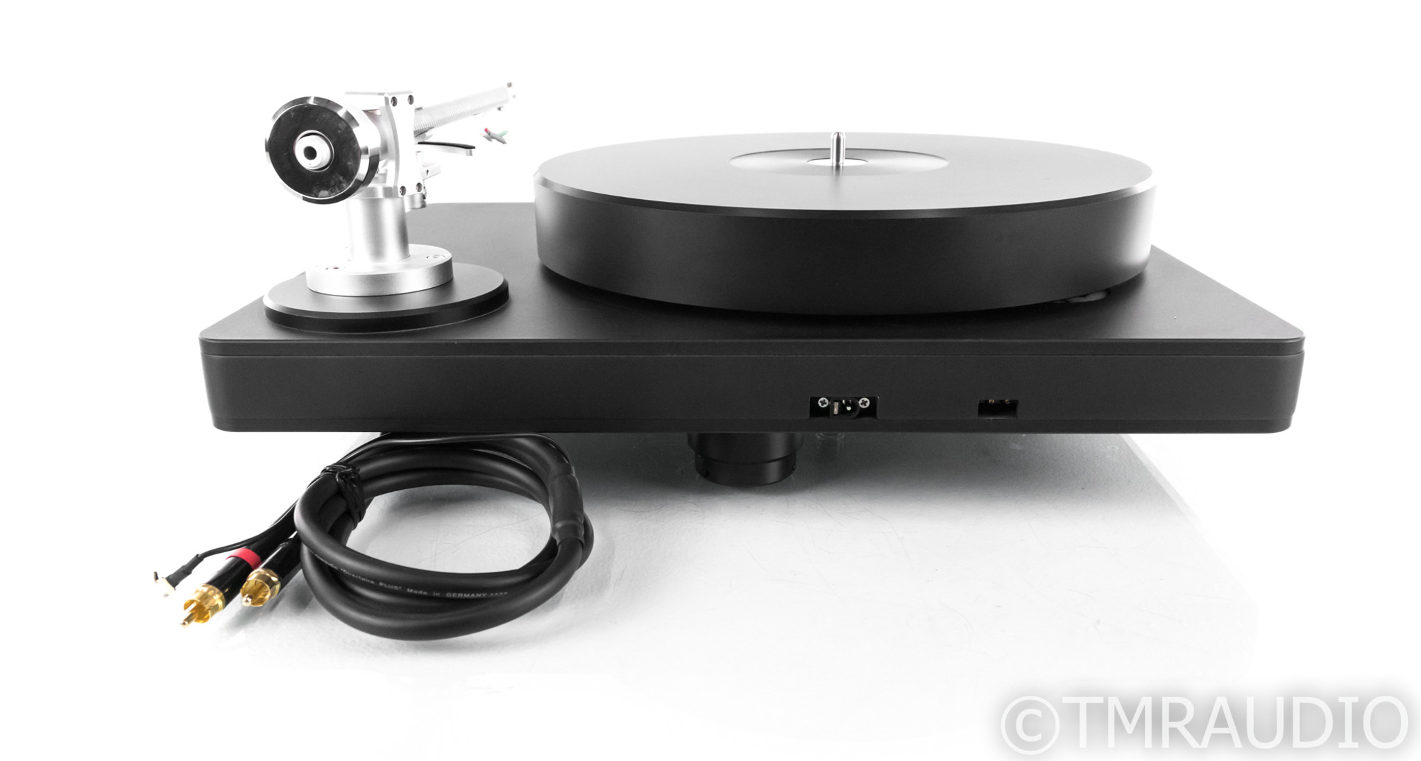 Clearaudio Performance DC: Cables Phono RCA 2KqaJlq__80617.1573860076