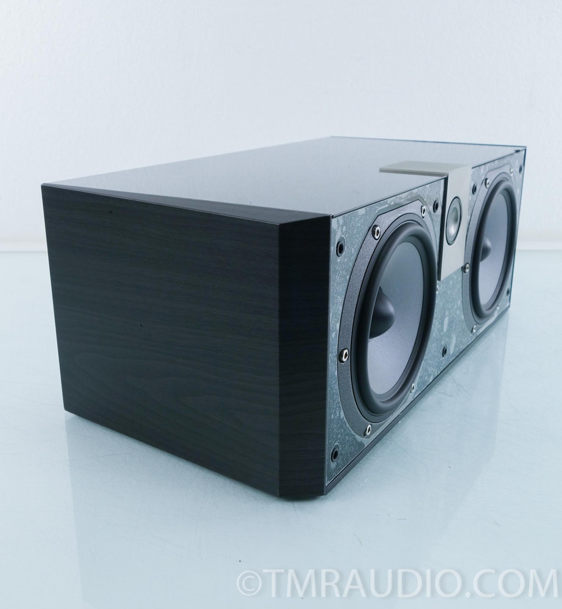 Focal CC800V Center Channel Speaker