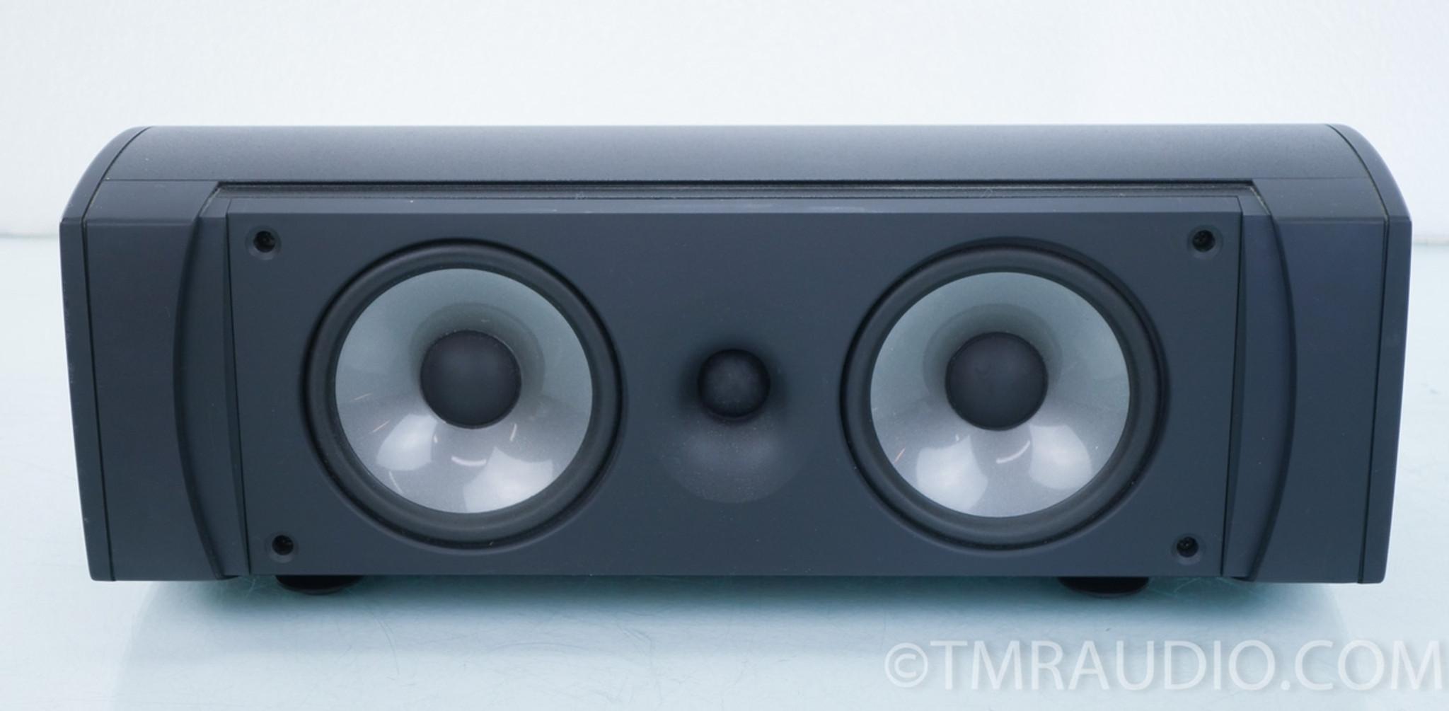 Infinity CC-10 Center Channel Speaker