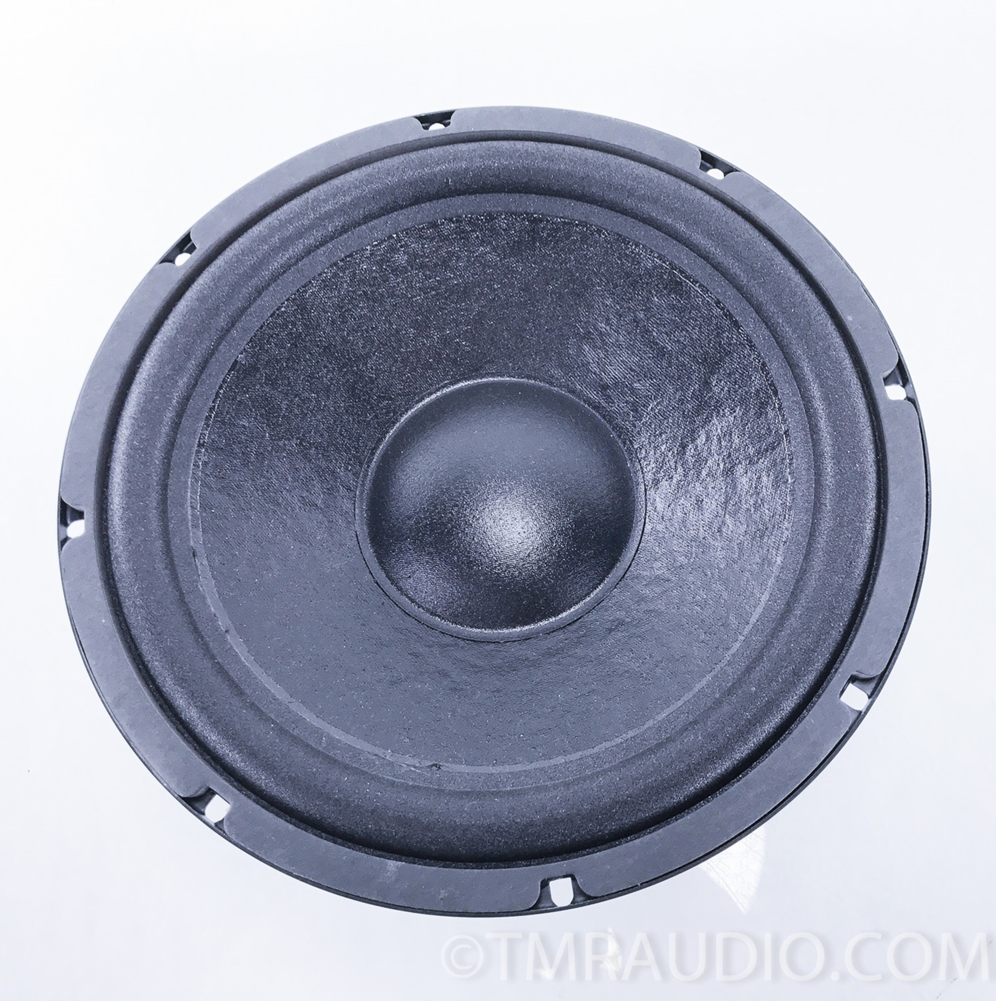 Paradigm PDR-10 Replacement Woofer