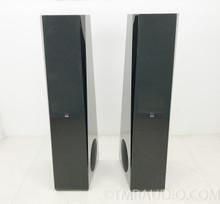 SVS Ultra Tower Floorstanding Speakers